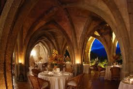 wedding venues in durham nc durham wedding catering more unique questions your venue diy