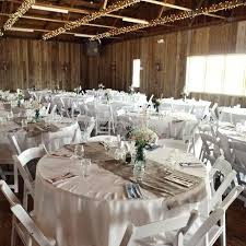 round table centerpiece ideas round table centerpieces terrific round tables for wedding reception