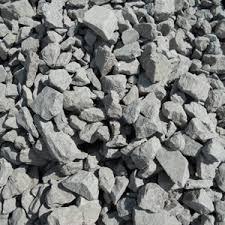 Grey Landscape Rock by Landscape Materials U0026 Rock Ferguson Brothers Excavating Inc