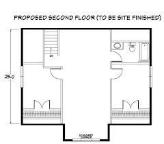 craftsman floor plan craftsman cape maston homes