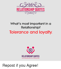 Relationship Meme Quotes - relationship quotes what s most important in a relationship