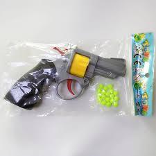 nerf car shooter wholesale toy gun soft bullet plasic gun toy for kids nerf pistol