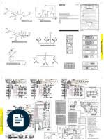 wiring diagram kenworth cecu3 wiring wiring diagrams