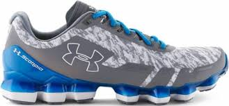 light blue under armour cleats 9 reasons to not to buy under armour scorpio may 2018 runrepeat