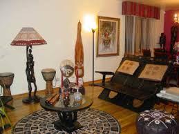 Gaya Interior African Interior Design Africa Blogs