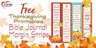 free bible journal printables biblejournallove