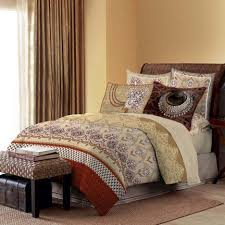 best 25 king bed sheets ideas on bed sheets
