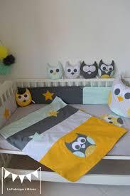chambre bebe blog deco jaune chambre bebe u2013 chaios com