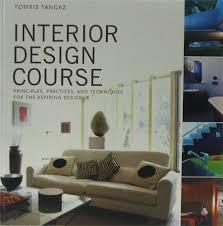 interior design certificate hong kong interior design course book beyond the vine