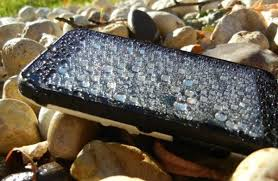 Att Rugged Phone Best Rugged Android Smartphones Money Can Buy 2017 Update