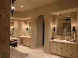 Houzz Rustic Bathrooms - houzz rustic bathrooms u203a bedroompict info