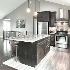 stratifié comptoir cuisine armoire de cuisine stratifie affordable armoires de cuisine