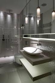Grey Bathroom Designs Gray Bathroom Design Ideas Picweb Info