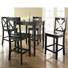 pub tables and chairs u2013 medicaldigest co