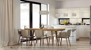 minimalist style interior design residence in minimalist style located in buzau u2013 nordic interior