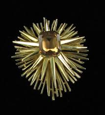 contemporary jewelry designers collecting vintage and contemporary jewelry vintage jewelry