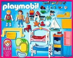 playmobil chambre bébé playmobil chambre bebe playmobil chambre bebe 4286 asisipodemos info