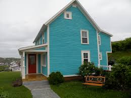 stay in twillingate let us help to plan your vacation in