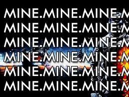 Finding Nemo Seagulls Meme - mine mine mine seagulls know your meme