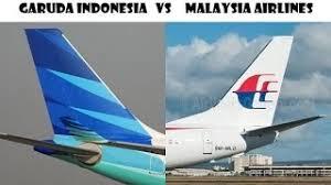airasia vs citilink airasia vs lion air 2016