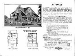 houseplans 120 187 exciting american foursquare house plans contemporary best idea