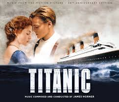 film titanic music download film music movie music film score titanic 20th anniversary