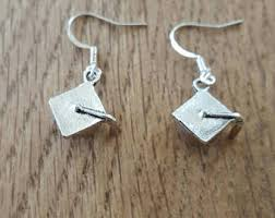 graduation jewelry gift graduation gifts for graduation jewelry for