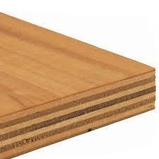 Plywood Design Best 25 Baltic Birch Plywood Ideas On Pinterest Baltic Birch