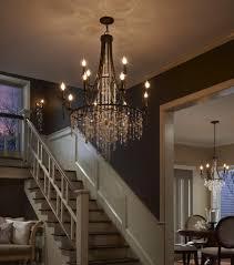 lighting high end ceiling fans feiss table lamps feiss lighting