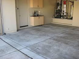 Floor Plans For Garage Apartments Several Ideas For Garage Apartment Floor Plans U2014 Crustpizza Decor
