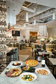 americano restaurant review bottega americano san diego home u0026 garden