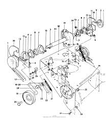 100 bobcat s185 service manual yale g807 erp035vt lift