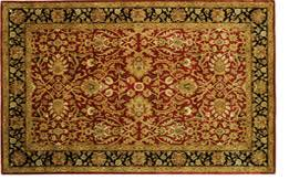 Area Rug Cleaning Toronto Rug Cleaners Toronto 30 Rug Cleaning Toronto