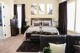 bed rooms archives carolina moncion design