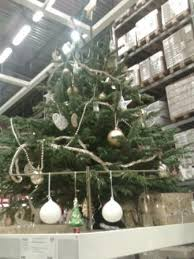 ikea actually sells real christmas trees update stop since 2016