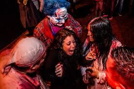 europa park halloween horror nights partyfotos europa park 03 11 2012 horror nights starring marc