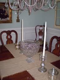 dining room sconces french look candle sconces deborahwoodmurphy