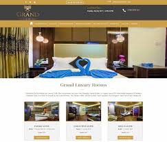 best cheap rate web design service agency
