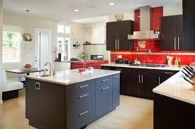 2016 kitchen cabinet trends kitchen cabinet trends 2016