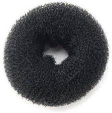 hair bun maker pankh hair styling bun maker sponge bun price in india buy pankh