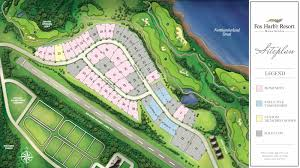 residential site plan nova scotia luxury accommodations guest