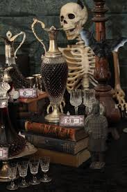 Halloween Vintage Pictures Halloween Vampire Party Gothic Inspired U2014 Chic Party Ideas