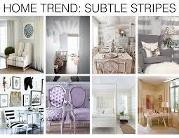 home decor creative olivia palermo home decor interior design