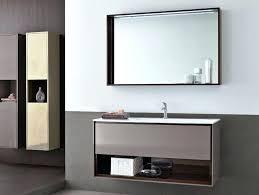 Small Floating Bathroom Vanity - modern small bathroom vanities u2013 justbeingmyself me