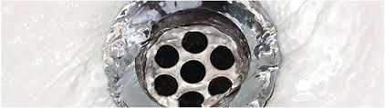 Unclog Bathtub How To Unclog A Bathtub Liquid Plumr