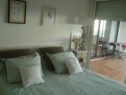 chambre chez l habitant ile de bed breakfast les katikias séjour chez l habitant bed