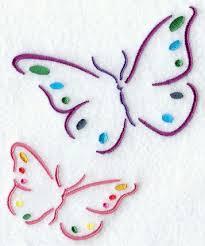 simple butterfly designs tolg jcmanagement co