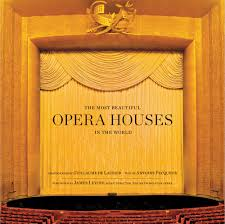 Most Beautiful Homes In The World by Amazon Com The Most Beautiful Opera Houses In The World