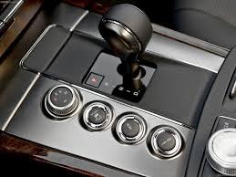 E63 Amg Interior Mercedes Benz E63 Amg 2010 Picture 106 Of 151