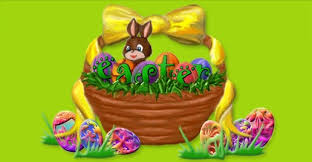 easter pictures easter information holidays net